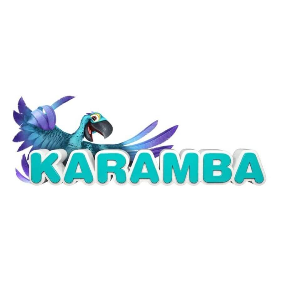 du kan spela allt hos karamba